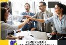UPT Penilaian Kompetensi BKD Prov.Sulteng Melakukan Job Fit JPT Pratama Lingkup Pemkab Donggala