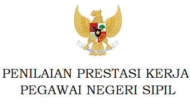 26 OPD BELUM MELAPORKAN REKAPITULASI PENILAIAN PRESTASI KERJA (PPK) PNS 2019 (e-Lapkin)