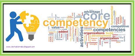 UPT Penilaian Kompetensi Pegawai BKD Prov. Sulteng Assessment Pegawai Kontrak Dinas Komunikasi, Informatika, Persandian dan Statistik (DKIPS) Prov. Sulteng.