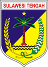BKD SULAWESI TENGAH